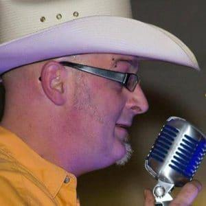 kris robyan country singer
